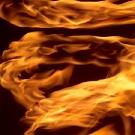 fire-2