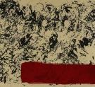 Untitled Image 2007-011