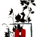 Untitled Image 2007-014