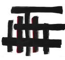 Untitled Image 2007-015
