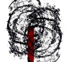 Untitled Image 2007-019